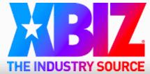XBIZ The industry source