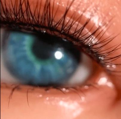 The Robotic Eye